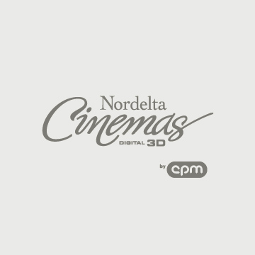 Nordelta Cinemas